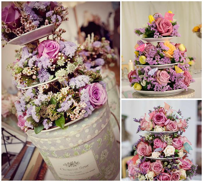 porta-doces-oxford-flores