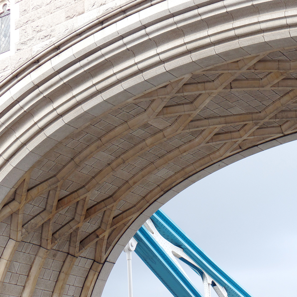 arquitetura-london-tower-bridge-blog-oxford
