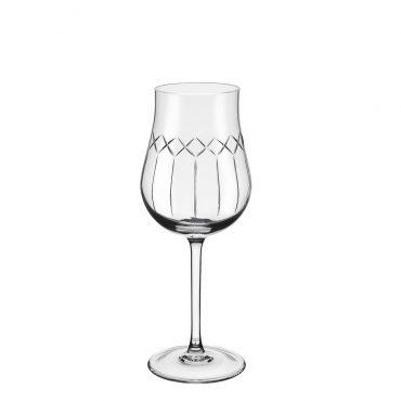 Taça Vinho Branco London