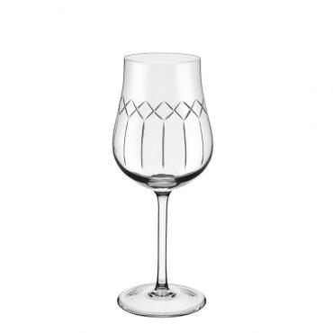 Taça Vinho Tinto London