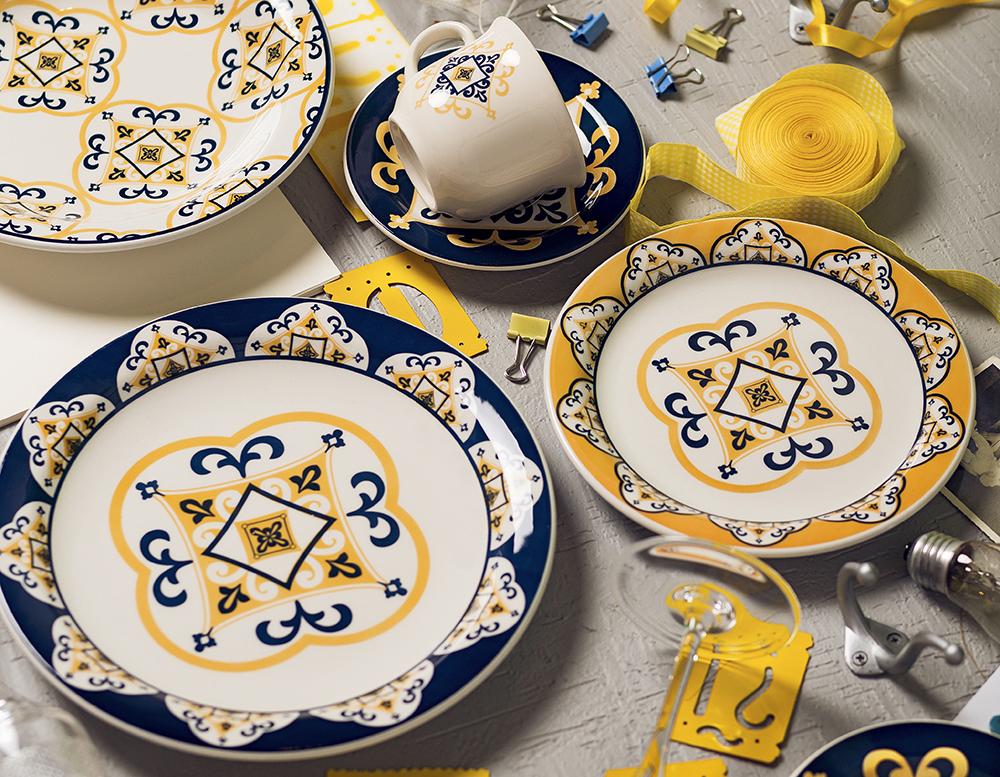 Texto: Floreal São Luís, da Oxford. Foto: Carpintaria Estúdio.