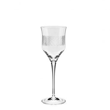 Taça Vinho Branco Celeste