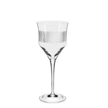 Taça Vinho Tinto Celeste