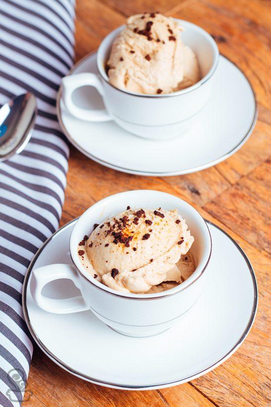 Sorvete-cremoso-de-café