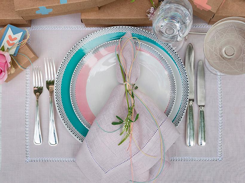 mesa-presentes-de-natal-por-casa-de-valentina
