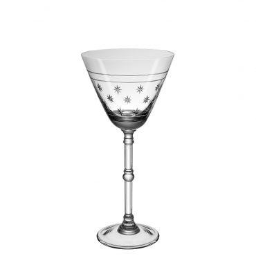 Taça Vinho Branco Venezia Star