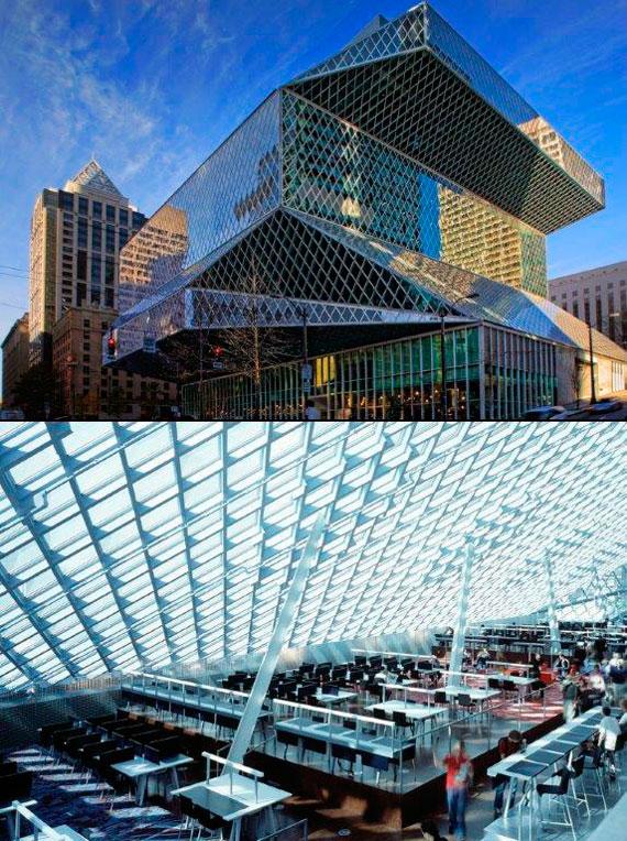 Foto: Reprodução/Architectural Digest