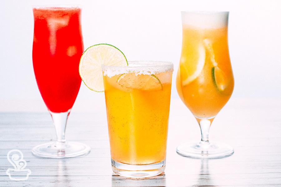 drinks-refrescantes-de-cerveja
