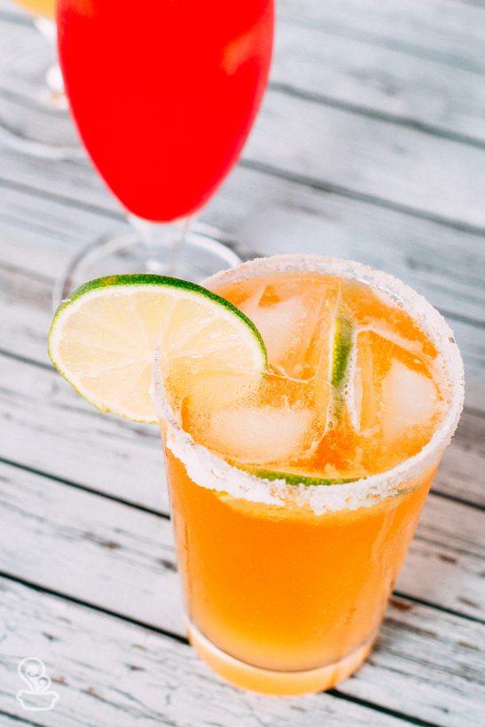 michelada-drink-de-cerveja