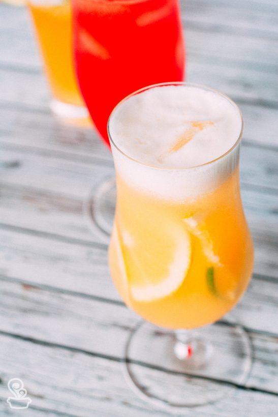 sangria-citrica-de-cerveja