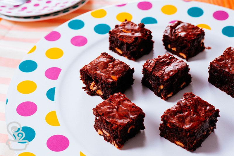 brownie-caramelado-na-minha-panela