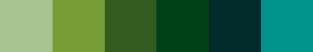 tons-de-verde-oxford-porcelanas