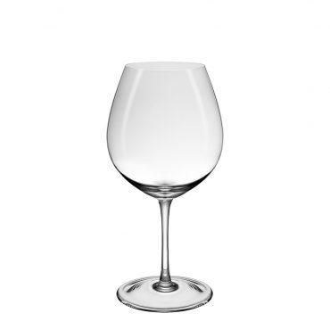 Taça Bourgogne Pinot Noir