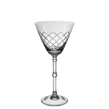 Taça Vinho Branco Venezia Carnevale