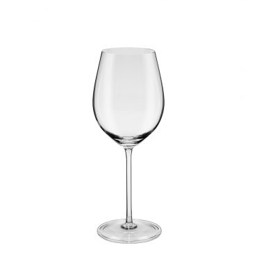 Taça Chardonnay