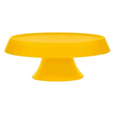 Prato Bolo Tower Yellow