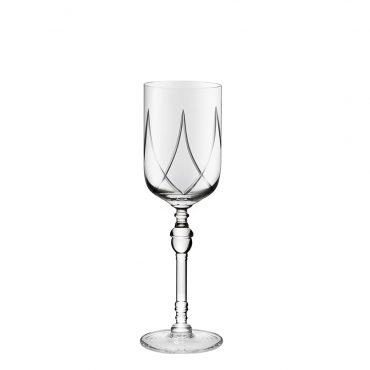Taça Vinho Branco Baronesa
