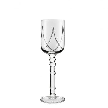 oxford-crystal-linha-2504-baronesa-taça-vinho-tinto-00