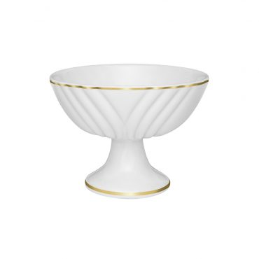 Taça Sobremesa Soleil Victoria