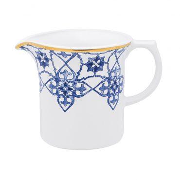 oxford-porcelanas_conjunto-peças-ocas-coup-leiteira-lusitana-06