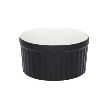 oxford-cookware-ramequin-preto-grande-2-peças-00