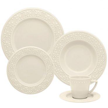 oxford-daily-mendi-marfim-30-peças-00