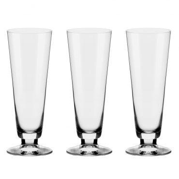 Conjunto Pilsner - Alumina Crystal
