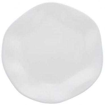 Prato Raso Ryo White