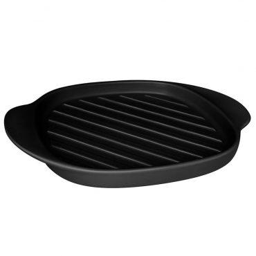 Grill Linea Nanquim