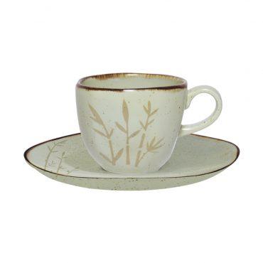 oxford-porcelanas-aparelho-de-jantar-ryo-bambu-42-peças-04