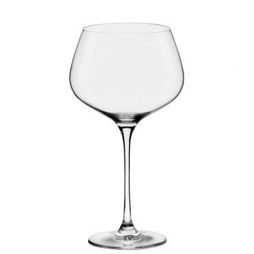 Taça Flavour Bourgogne - Alumina Crystal