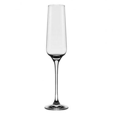 Taça Flavour Espumante - Alumina Crystal