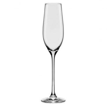 Taça Forever Espumante - Alumina Crystal