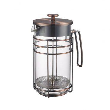 Cafeteira Francesa Modern 1000 ml