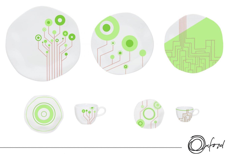Tendências de Futuro: (Eco) Futurismo de Camila Angela Lopes
