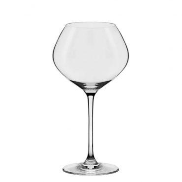 Taça Bourgogne - Forever Alumina Crystal