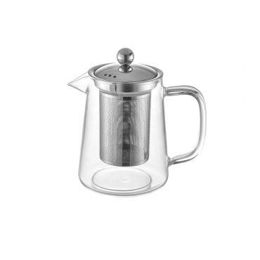 Bule para Chá com Infusor 700 ml