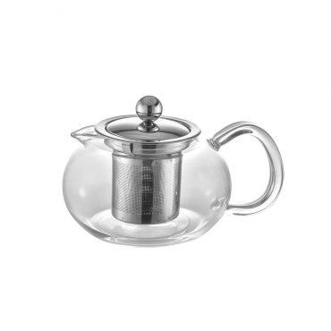 Bule para Chá com Infusor 500 ml
